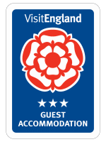 3 Star Guest Accommodation